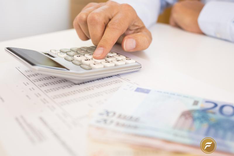 Prestiti per disoccupati come ottenerli