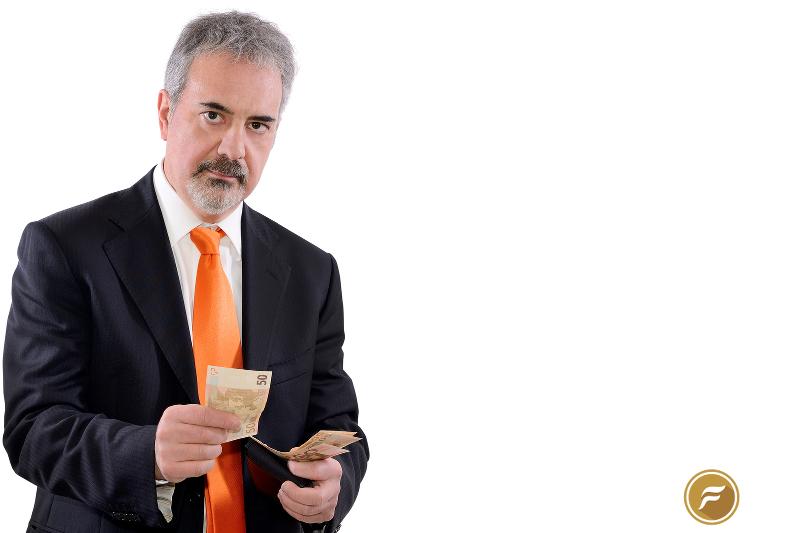 Prestiti per disoccupati senza garante